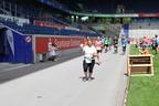 5846 rhein-ruhr-marathon-2017-2353 1500x1000