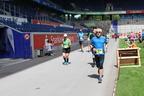 5848 rhein-ruhr-marathon-2017-2355 1500x1000