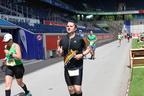 5849 rhein-ruhr-marathon-2017-2356 1500x1000