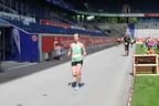 5851 rhein-ruhr-marathon-2017-2358 1500x1000
