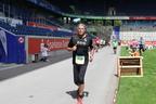 5852 rhein-ruhr-marathon-2017-2359 1500x1000