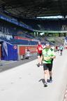 5853 rhein-ruhr-marathon-2017-2360 1000x1500