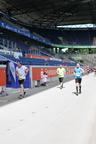 5855 rhein-ruhr-marathon-2017-2362 1000x1500