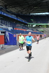 5856 rhein-ruhr-marathon-2017-2363 1000x1500