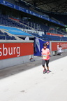 5857 rhein-ruhr-marathon-2017-2364 1000x1500