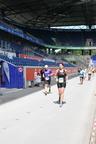 5858 rhein-ruhr-marathon-2017-2365 1000x1500