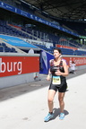 5859 rhein-ruhr-marathon-2017-2366 1000x1500