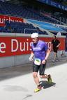 5860 rhein-ruhr-marathon-2017-2367 1000x1500