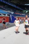 5862 rhein-ruhr-marathon-2017-2369 1000x1500