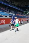 5863 rhein-ruhr-marathon-2017-2370 1000x1500