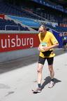 5864 rhein-ruhr-marathon-2017-2371 1000x1500