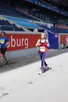 5865 rhein-ruhr-marathon-2017-2372 1000x1500