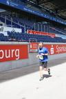 5867 rhein-ruhr-marathon-2017-2374 1000x1500