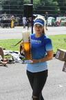 5879 rhein-ruhr-marathon-2017-3001 1000x1500