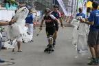 5881 rhein-ruhr-marathon-2017-3003 1500x1000
