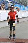 5892 rhein-ruhr-marathon-2017-3017 1000x1500