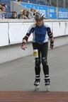 5899 rhein-ruhr-marathon-2017-3026 1000x1500