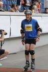 5901 rhein-ruhr-marathon-2017-3028 1000x1500