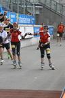 5904 rhein-ruhr-marathon-2017-3031 1000x1500