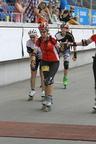 5905 rhein-ruhr-marathon-2017-3032 1000x1500