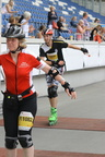 5907 rhein-ruhr-marathon-2017-3034 1000x1500