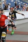 5908 rhein-ruhr-marathon-2017-3035 1000x1500