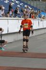 5909 rhein-ruhr-marathon-2017-3036 1000x1500