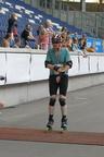5911 rhein-ruhr-marathon-2017-3038 1000x1500