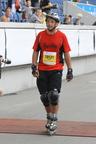 5918 rhein-ruhr-marathon-2017-3049 1000x1500
