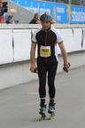 5922 rhein-ruhr-marathon-2017-3055 1000x1500