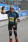 5923 rhein-ruhr-marathon-2017-3057 1000x1500