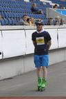 5930 rhein-ruhr-marathon-2017-3066 1000x1500