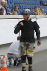5936 rhein-ruhr-marathon-2017-3073 1000x1500