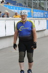 5937 rhein-ruhr-marathon-2017-3074 1000x1500