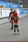 5943 rhein-ruhr-marathon-2017-3080 1000x1500