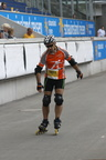 5945 rhein-ruhr-marathon-2017-3083 1000x1500