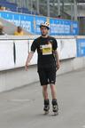 5946 rhein-ruhr-marathon-2017-3084 1000x1500