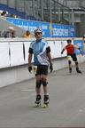5947 rhein-ruhr-marathon-2017-3085 1000x1500