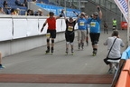 5949 rhein-ruhr-marathon-2017-3087 1500x1000