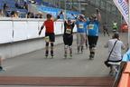 5950 rhein-ruhr-marathon-2017-3088 1500x1000