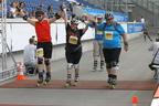 5951 rhein-ruhr-marathon-2017-3089 1500x1000