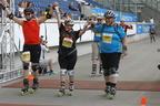 5952 rhein-ruhr-marathon-2017-3091 1500x1000