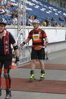 5954 rhein-ruhr-marathon-2017-3093 1000x1500