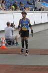 5955 rhein-ruhr-marathon-2017-3094 1000x1500