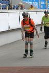 5956 rhein-ruhr-marathon-2017-3095 1000x1500