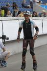 5959 rhein-ruhr-marathon-2017-3098 1000x1500