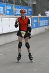 5963 rhein-ruhr-marathon-2017-3103 1000x1500