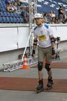 5970 rhein-ruhr-marathon-2017-3110 1000x1500