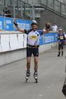 5973 rhein-ruhr-marathon-2017-3114 1000x1500