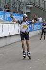 5974 rhein-ruhr-marathon-2017-3115 1000x1500